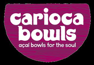 Carioca Bowls logo