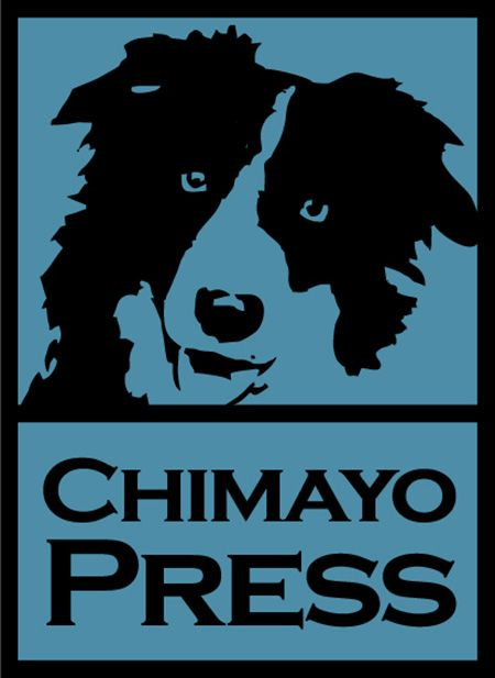 Chimayo Press logo