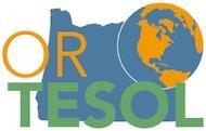 ORTESOL logo